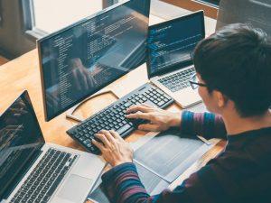 Những lợi ích của công nghệ thông tin có thể phụ huynh chưa biết - 20/06/2021